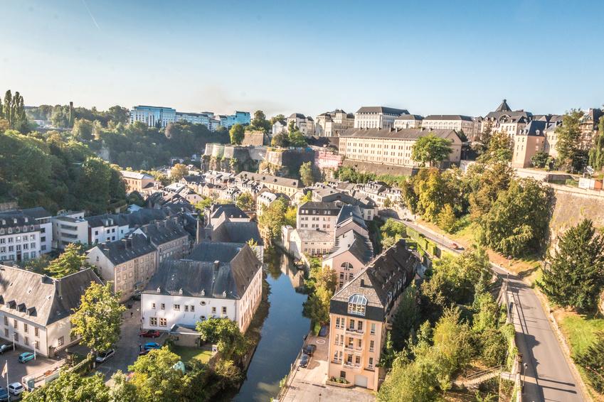 Fotolia_162075512_S Luxemburg