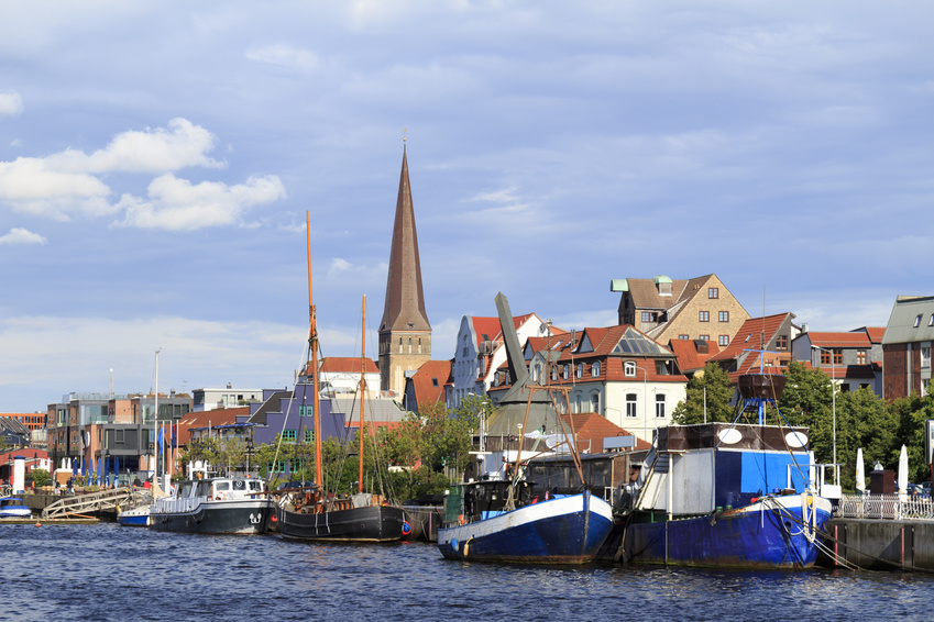 Fotolia_96102258_S-Rostock