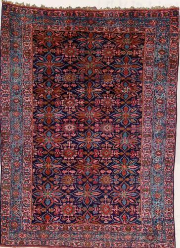 Bidjar-Garus-312x224