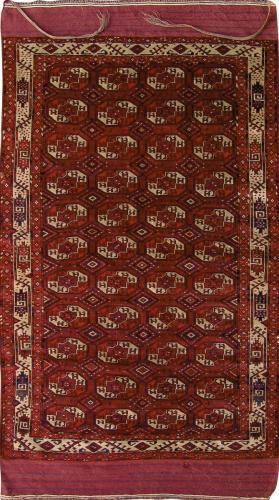 Jomud-Turkmen-300x173