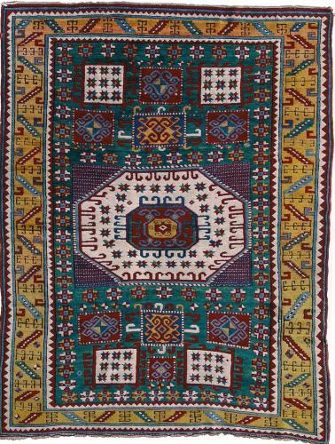 Karachoph-Kazak-224x167 von ankauf-orientteppich.de