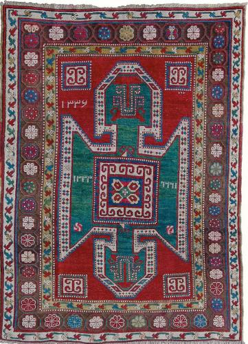 Sewan-Kazak221x162
