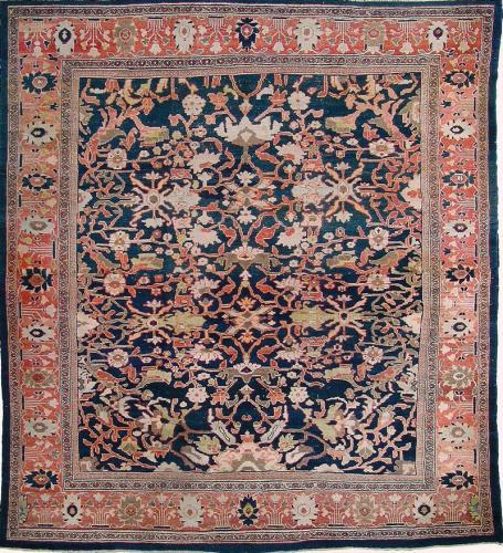 Sultanabad-411x353 von ankauf-orientteppich.de