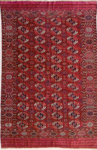 Tekke-Turkmen-285x194