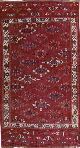 Turkmen-Jomud-296x166 von ankauf-orientteppich.de